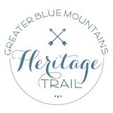 greater blue mountains heritage trail